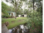 486 Mount Chalmers Road, Mount Chalmers, Qld 4702