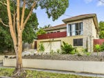 126 Templestowe Road, Templestowe Lower, Vic 3107
