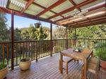 29 Linga Longa Road, Yarramalong, NSW 2259