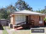 1 Bell Crescent, Leumeah, NSW 2560