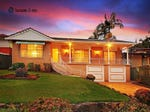 28 Rock Farm Avenue, Telopea, NSW 2117