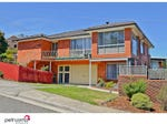 249 Carella Street, Howrah, Tas 7018