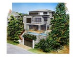 47 Dudley Street, Paddington, Qld 4064