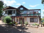 242 New England Hwy, Blue Mountain Heights, Qld 4350