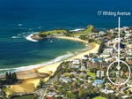 17 Whiting  Avenue, Terrigal, NSW 2260