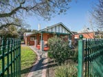 66 Alfred  Road, West Croydon, SA 5008