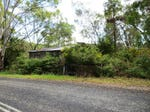 678 Grassy Head Road, Way Way, NSW 2447