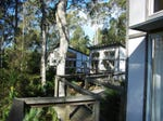 "155  Black Marlin Drive ""Moonrise"", Bermagui, NSW 2546"