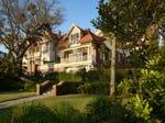 Res 7 - 3 Wallaringa Avenue, Neutral Bay, NSW 2089