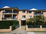 3/37 Sir Joseph Banks Street, Bankstown, NSW 2200