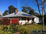 2081  Tungamah Peechelba Road, Wilby, Vic 3728