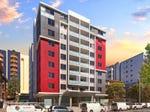24/29 Campbell Street, Parramatta, NSW 2150