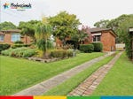 40 Adamson Avenue, Dundas Valley, NSW 2117
