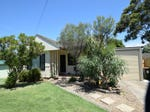 House 18 Yuruga Street, Doonside, NSW 2767