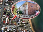 2/4 GRIFFITH RD, Scarborough, Qld 4020
