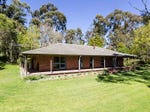 19 Forbes Road, Aldgate, SA 5154
