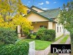 5 Oxford Road, Strathfield, NSW 2135