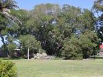 10 Waratah Avenue, Yamba, NSW 2464