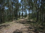 564 Upper Brookfield Road, Upper Brookfield, Qld 4069