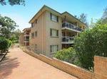 11/12-14 Dellwood Street, Bankstown, NSW 2200