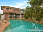 10 Bass Court, Banksia Beach, Qld 4507