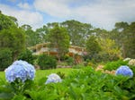 358 Candle Mountain Drive, Peachester, Qld 4519