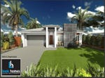 Lot 58 Waterhole Place, Bli Bli, Qld 4560