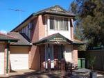 1/43 Allambie Road, Edensor Park, NSW 2176