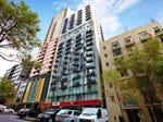 39 LONSDALE STREET(SFP24), Melbourne, Vic 3000