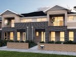 Lot N10-21 Carrington Crescent, Eastwood, NSW 2122