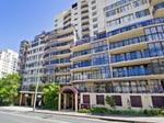 160/18-34 Waverley Street, Bondi Junction, NSW 2022