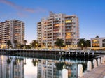 701/107 Beach Street, Port Melbourne, Vic 3207