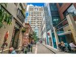 907/318 Little Lonsdale Street, Melbourne, Vic 3000