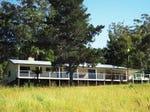 100-108 Main Street, Eungai Creek, NSW 2441
