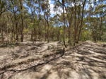 Lot 2, Rooney Road, Mandurang South, Vic 3551