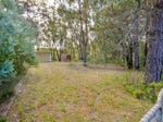 24 Appenine Road, Yerrinbool, NSW 2575