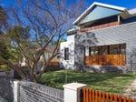 61 Blaxland Street, Hunters Hill, NSW 2110
