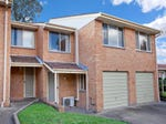 10/5 Tenby Street, Blacktown, NSW 2148