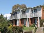 2/6 Kirwan Close, Jindabyne, NSW 2627