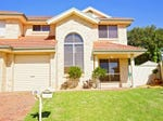 4B Marin Place, Prestons, NSW 2170