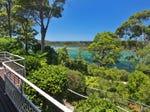5 Foreshore Close, Nambucca Heads, NSW 2448