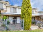 6/464 Jamieson Street, East Albury, NSW 2640