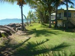 24 Elizabeth Street, Flying Fish Point, Qld 4860