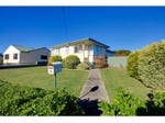 9 Bishton Street, Devonport, Tas 7310