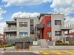 14/107 Whittens Lane, Doncaster, Vic 3108