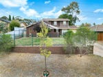 14 Anona Way, Fairview Park, SA 5126