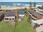 29 Pacific Parade, Lennox Head, NSW 2478