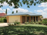 33 Cecile Street, Parkes, NSW 2870