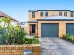 3 Wills Avenue, Chifley, NSW 2036