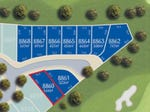 Lot 8860 Stonecutters Ridge, Colebee, NSW 2761